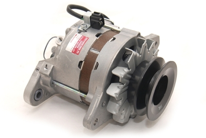 Alternator Land Cruiser BJ40/ BJ42